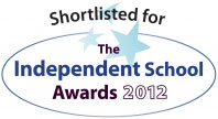 Independent School Awards